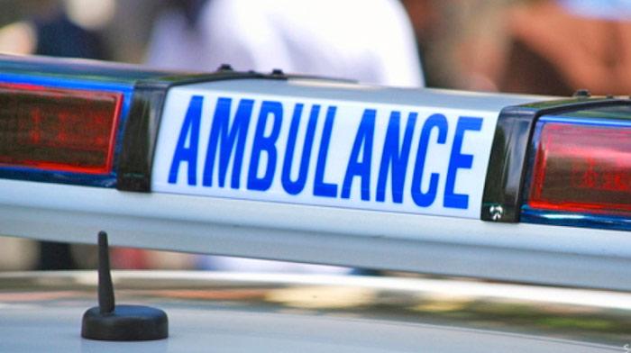 Alpes Léman Ambulances à Saint- Julien-en-Genevois en Haute-Savoie